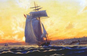 1812ship